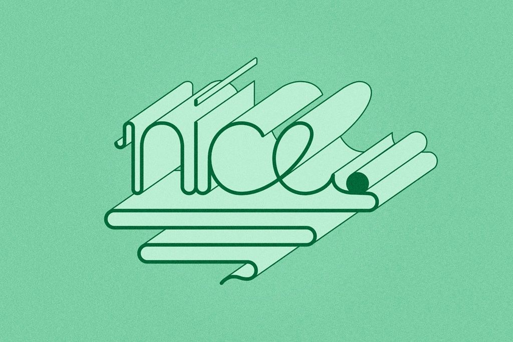Nice phraseology project                                    {Via seesawdesigns}