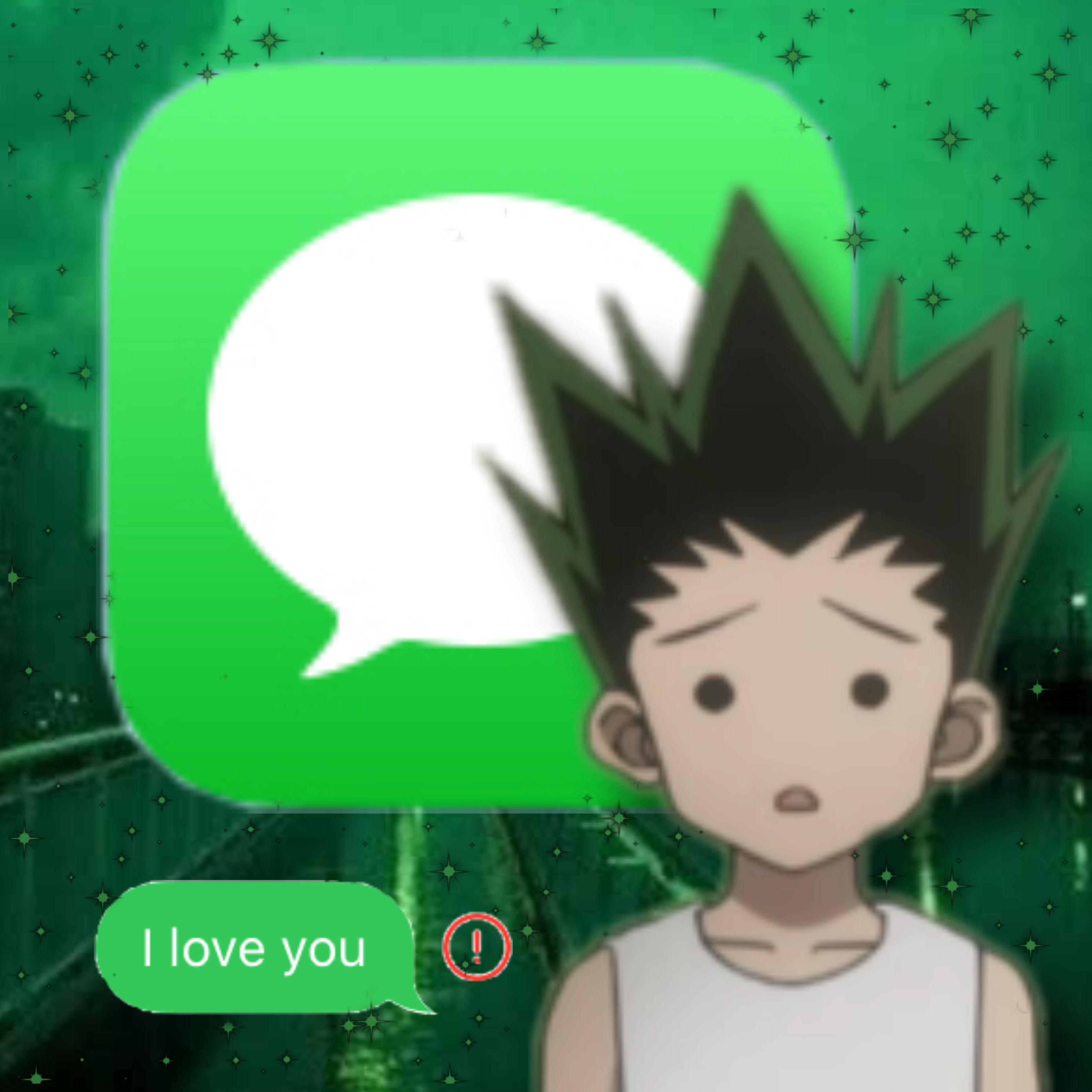 Freetoedit Anime App Icons In 2020 App Icon Cute App Kawaii App