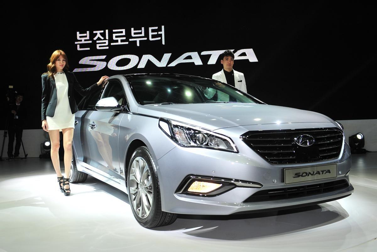 2016 hyundai sonata hybrid car wallpaper http hdcarwallfx com 2016 hyundai sonata hybrid car wallpaper cool car wallpapers pinterest car