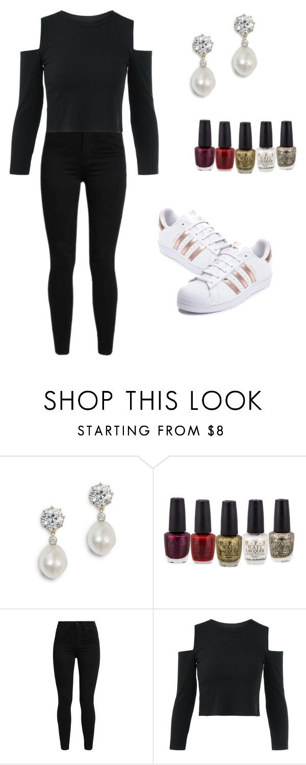 """""""AG🎡"""" by lady-shadylady ❤ liked on Polyvore featuring interior, interiors, interior design, home, home decor, interior decorating, Levi's and adidas"""