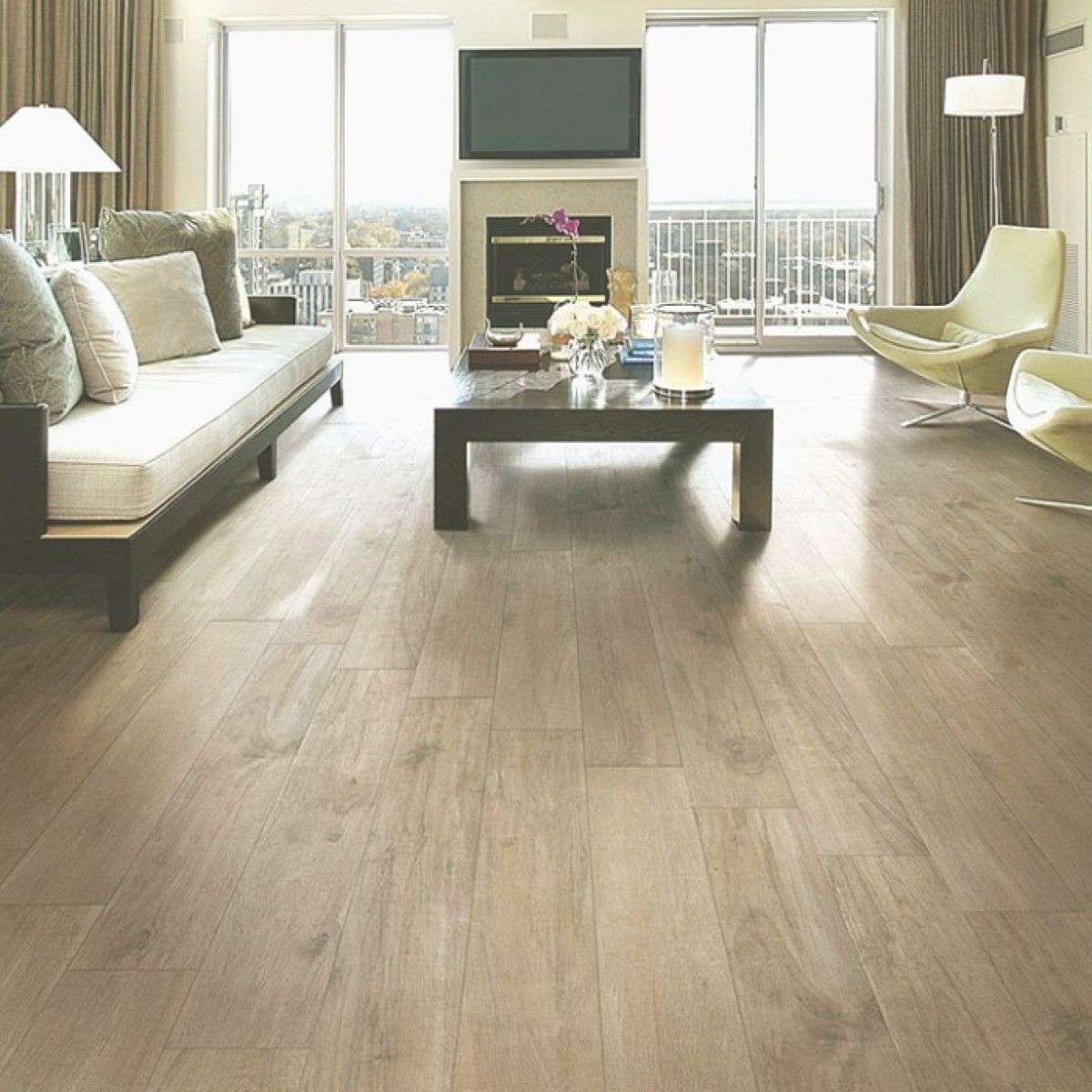 Crown tiles urban wood ecru floor tile crown tiles wood large range of wood effect floor tiles ceramic and porcelain in various colours from crown tiles with next day delivery discounts on urban wood ecru doublecrazyfo Choice Image