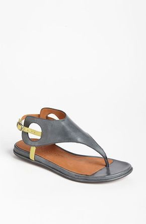 18576372d46 Gentle Souls  Opal  Sandal available at  Nordstrom