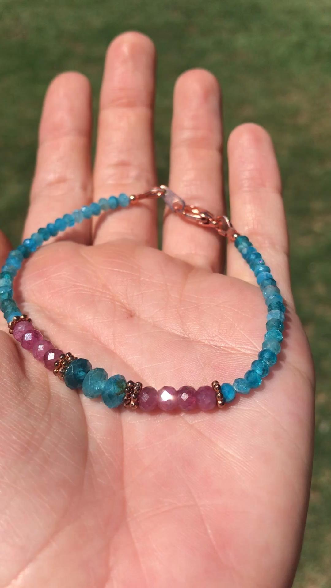 Photo of Bracelet Jewelry
