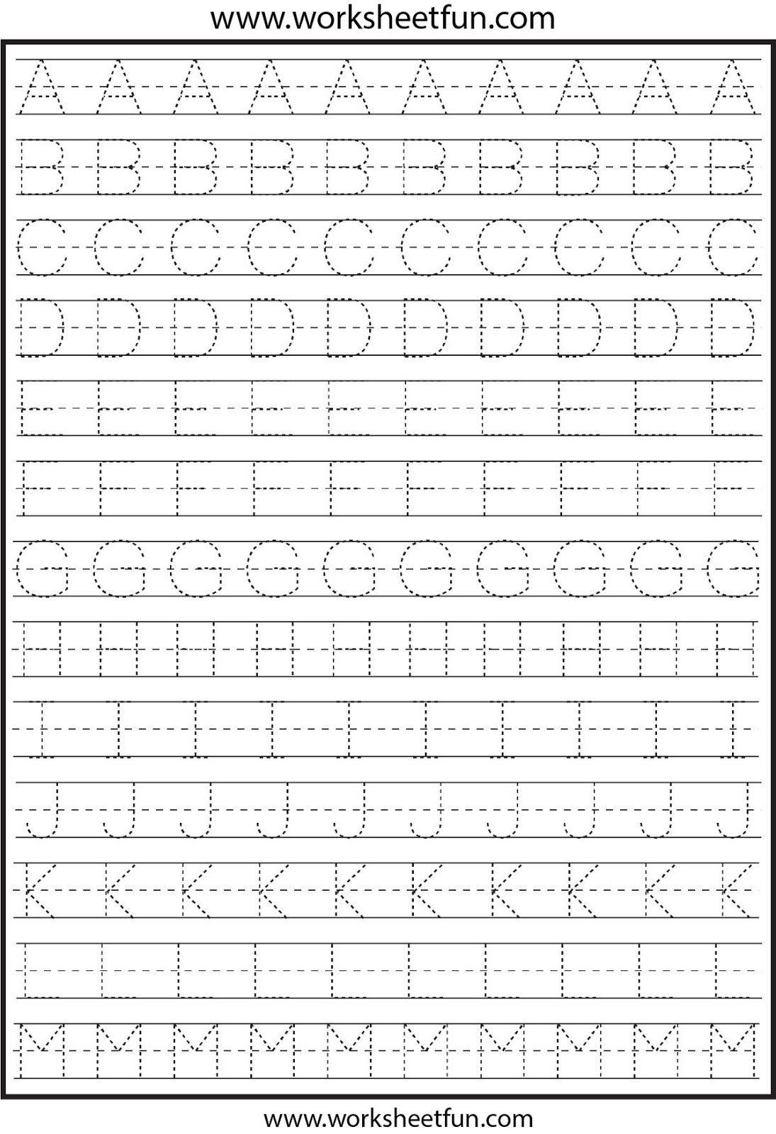 Atividades De Alfabetizacao Com A Z Hand Writing