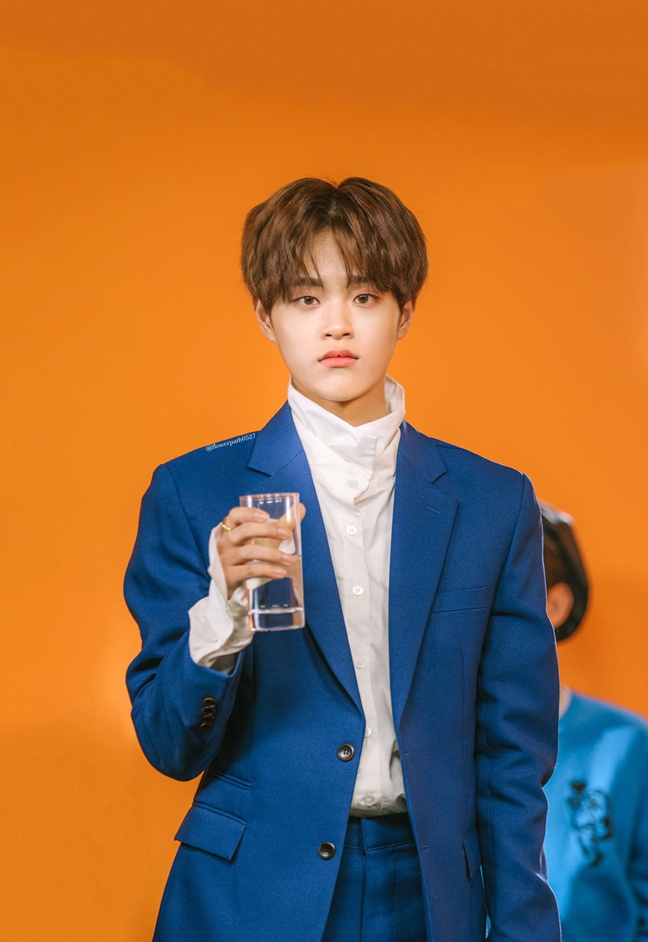 Wanna One 0 1 1 I Promise You Lee Daehwi Wallpaper Lee Daehwi Korean Idol Kim Jaehwan