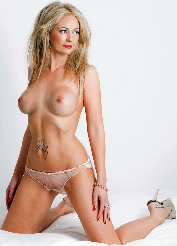 Mary carmen lopez desnuda