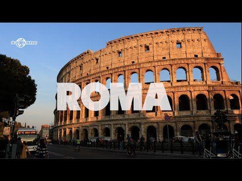 10 Clásicos De Italia Alan X El Mundo Rome Italy Landmarks