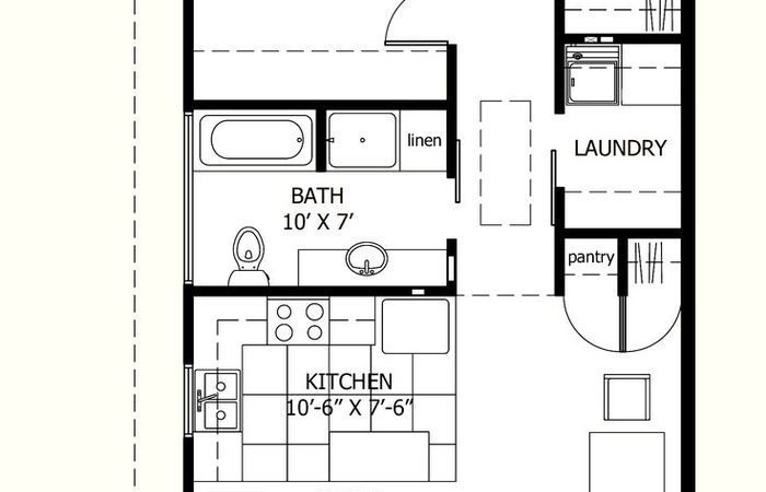 floor plan small house ideas mud rooms laundry plans best on small laundry room floor plans id=50111