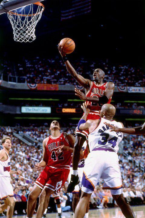 Jordan ~ | Michael jordan chicago bulls,
