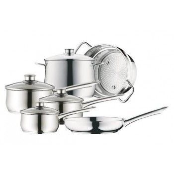 Diadem Plus Cookware Set 6pc Promotions Milly S Kitchenware