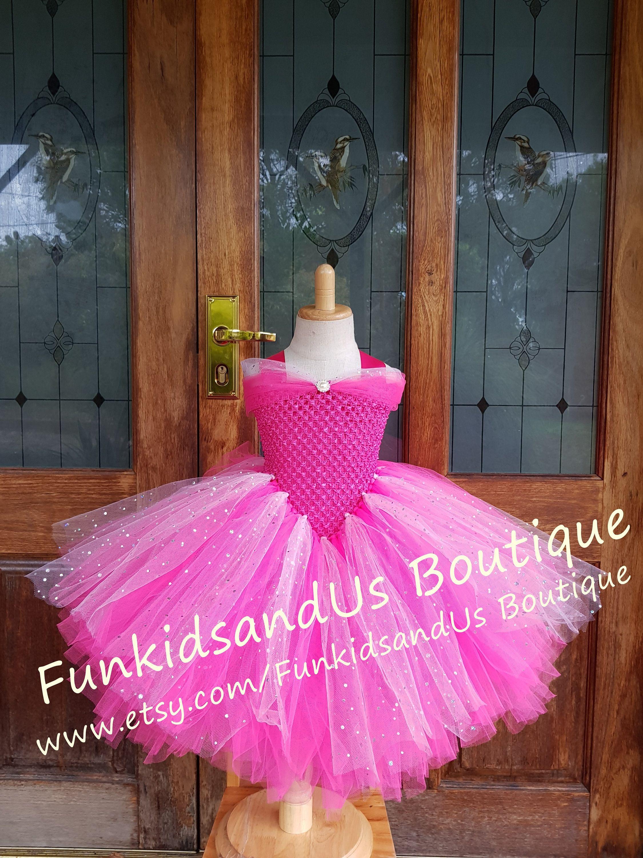 Park Art|My WordPress Blog_1st Birthday Outfit Girl Uk