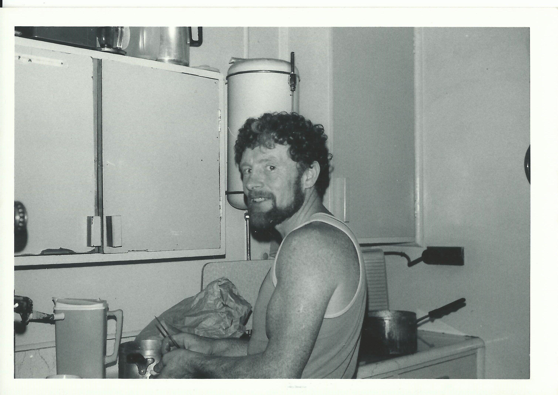 Walter Richards Graves born:6 April 1933 evacuated: 1939