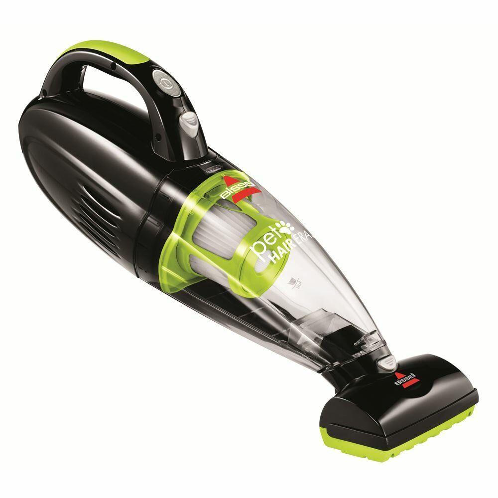 Pin By Kayum Shaikh On Robot Vacuum Cleaners In 2020 Hand Vacuum Pet Vacuum Car Vacuum Cleaner