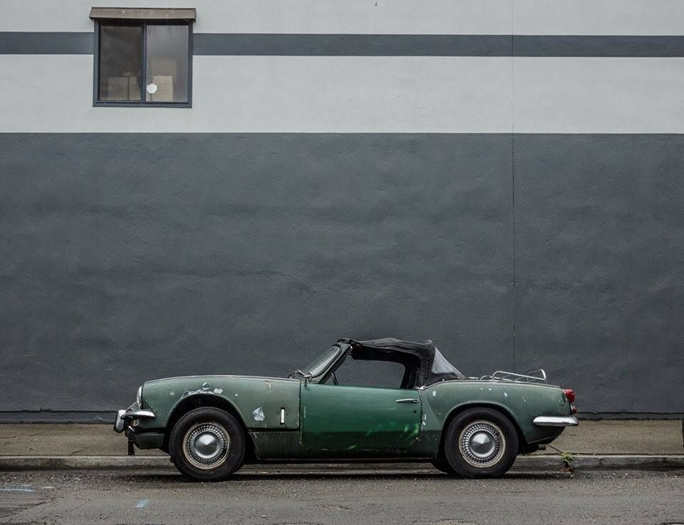 classic car buying guide guide d'achat d'une auto ancienne #guide