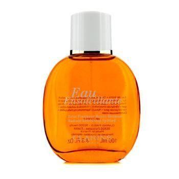 Eau Ensoleillante Treatment Fragrance Spray - 100ml-3.3oz