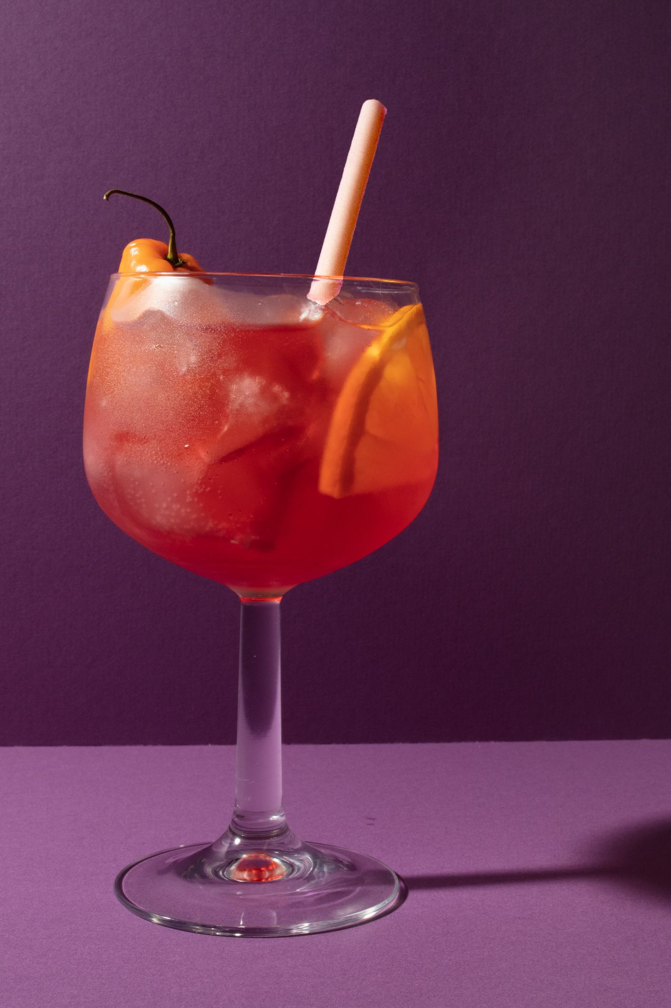 Sip Your Cocktail Through An Eco Friendly Straw Help The Environment Have Excuses To Drink More In 2020 Fruity Mixed Drinks Fruity Drinks Sweet Cocktails