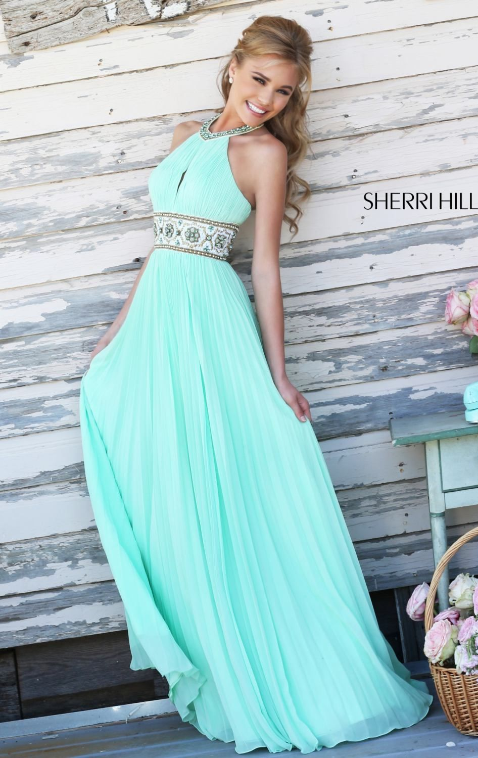 Sherri hill dress missesdressy sherri hill spring