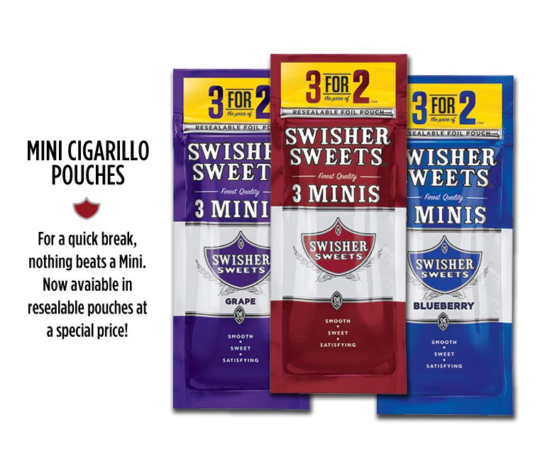 black singles in swisher The good stuff black label e-liquids mt baker vapor   swisher sweets blk pipe tobacco cigars  take a look at our vast selection of tasty cigars.