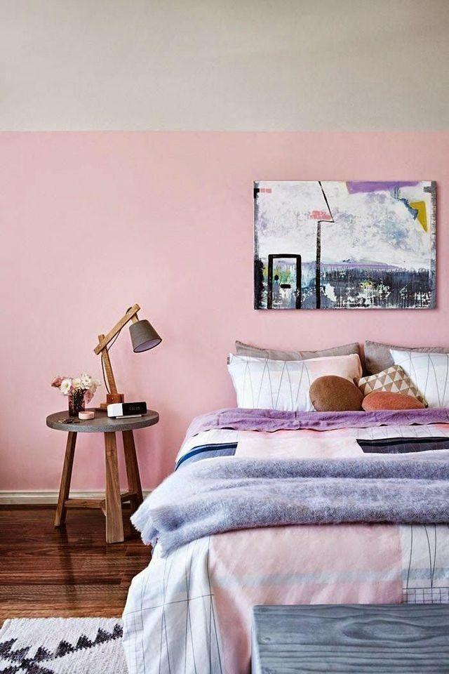 couleur la chambre conseils et astuces - Quelle Couleur Pour Ma Chambre A Coucher