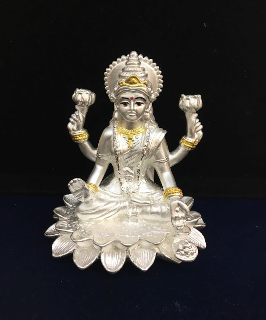 Grt Silver Collections With Price : silver, collections, price, Silver, Today, Stock