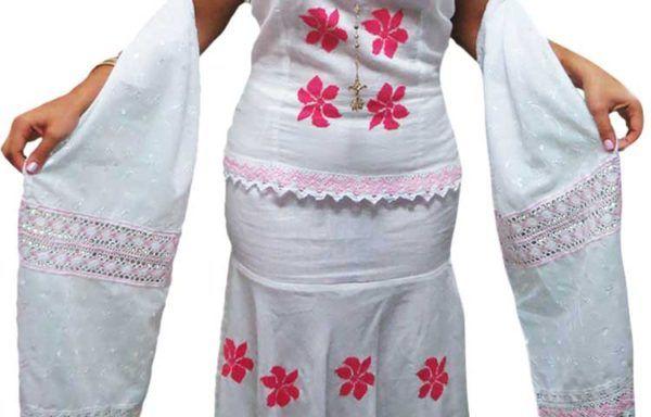 Alquiler de vestidos en punta carretas