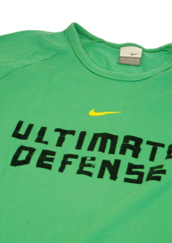 5aca4b71d366a Nike_Tee-shirt   *Atlanta Extreme Volleyball Stuff   Nike, Tee ...