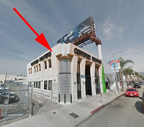 http://la.curbed.com/archives/2014/07/boutique_hotel_headed_for_cahuenga_in_the_heart_of_hollywood.php
