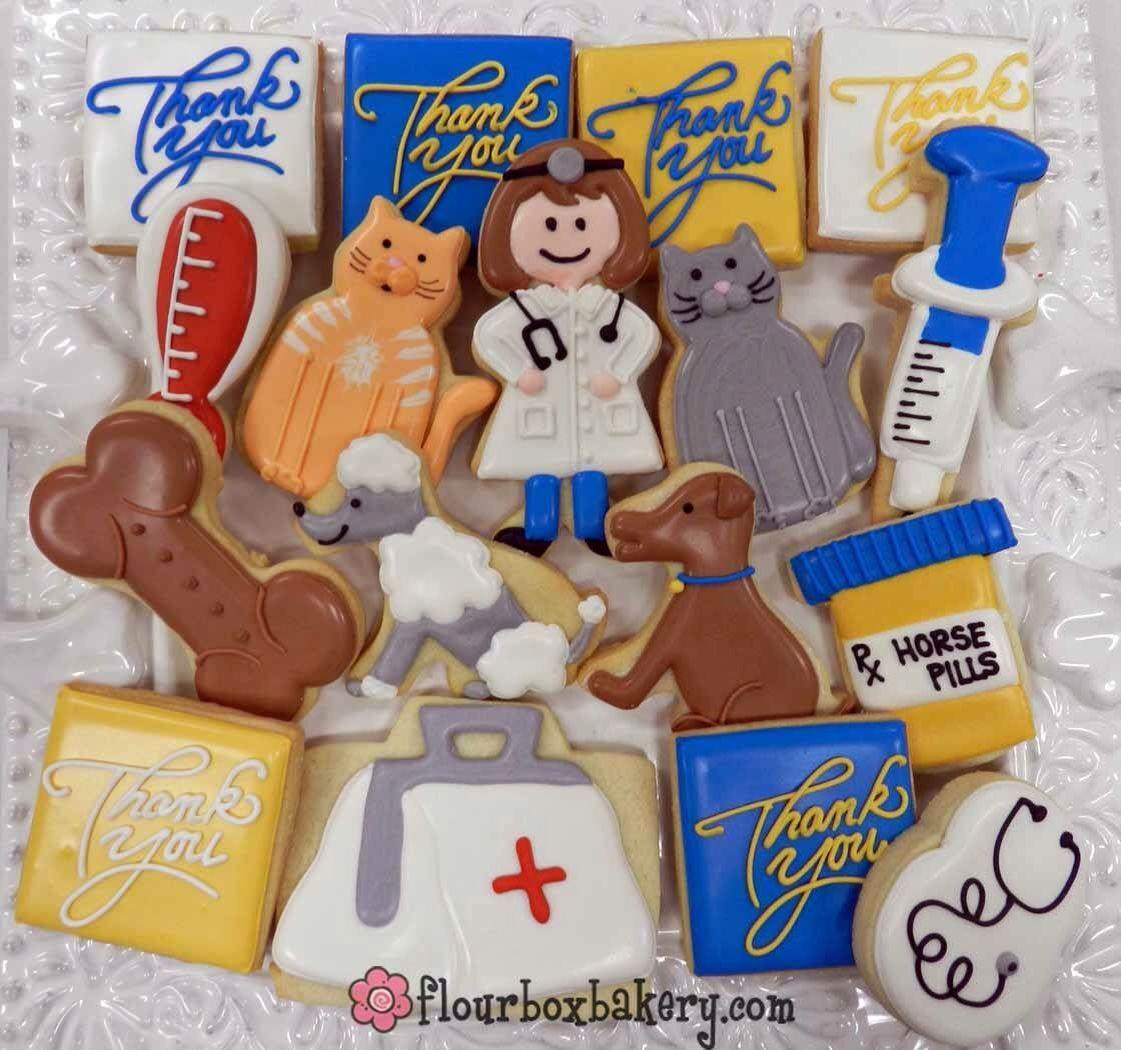 Pin On Cookies Decor