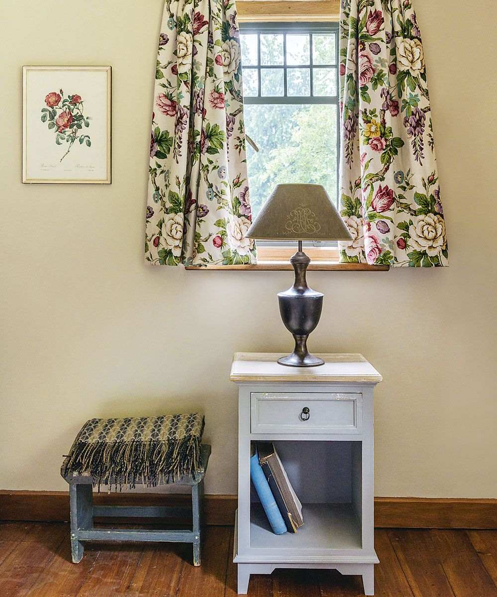 3 panel kitchen window  step inside this rustic home in east sussex u house tour  granny