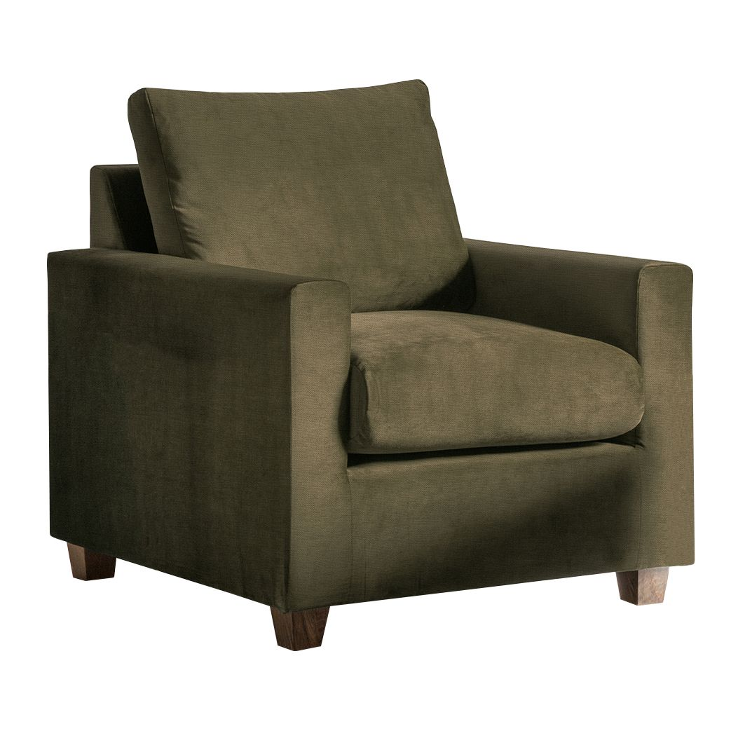 Best Armchairs Uk Armchairs Armchairs Cheap Uk Armchairs 400 x 300