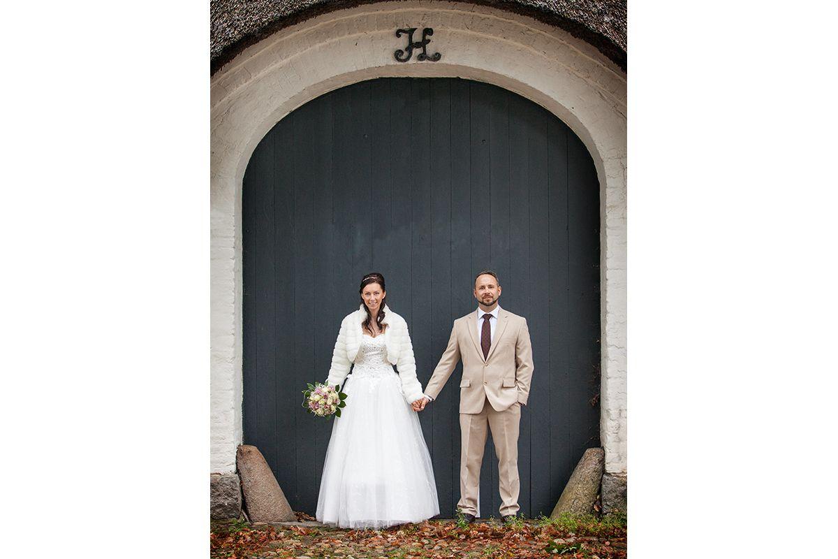 Hochzeitsshooting, Brautshooting, Paarshooting, Hochzeitsportrait, Herbsthochzeit