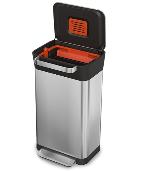 100 Guaranteed Refund Shippingworldwideexpressshipping Available 99 8 Of Customers Are Buying 2 Pcs Or More 4700 H In 2020 Trash Compactors Compactor Trash Can