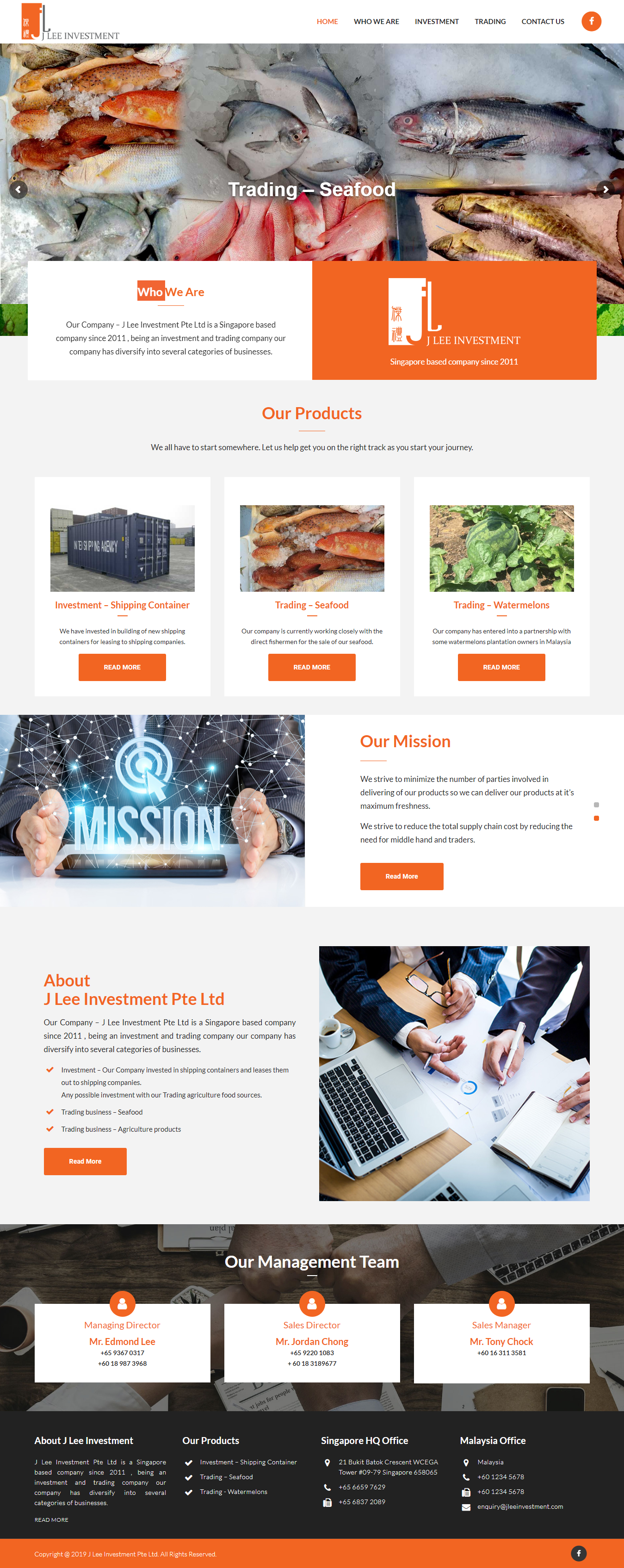 Website Design Services Development Support Maintenance Cms Ecommerce Domain Host Web Development Design Website Development Corporate Website Design
