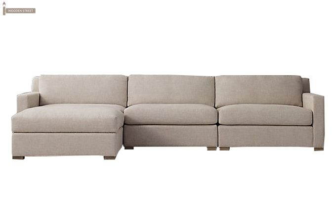 Pune Sectional Sofa Sofa Set Online Sofa Set