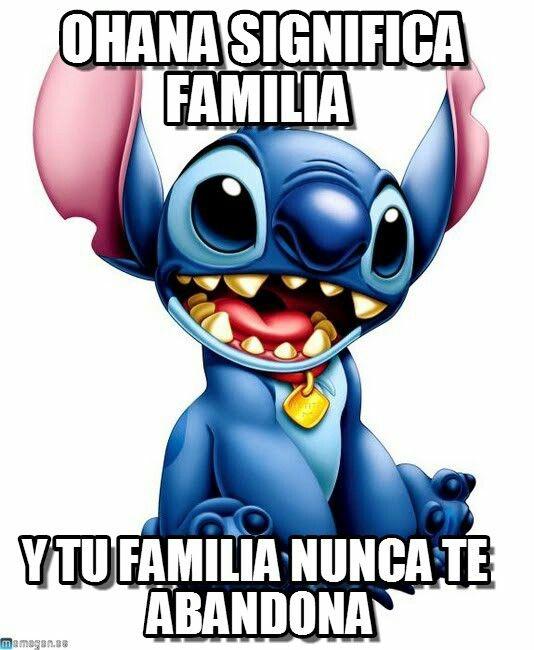 Pin De Margarita Bautista En Memes Memes Chistoso Imagenes Chistosas