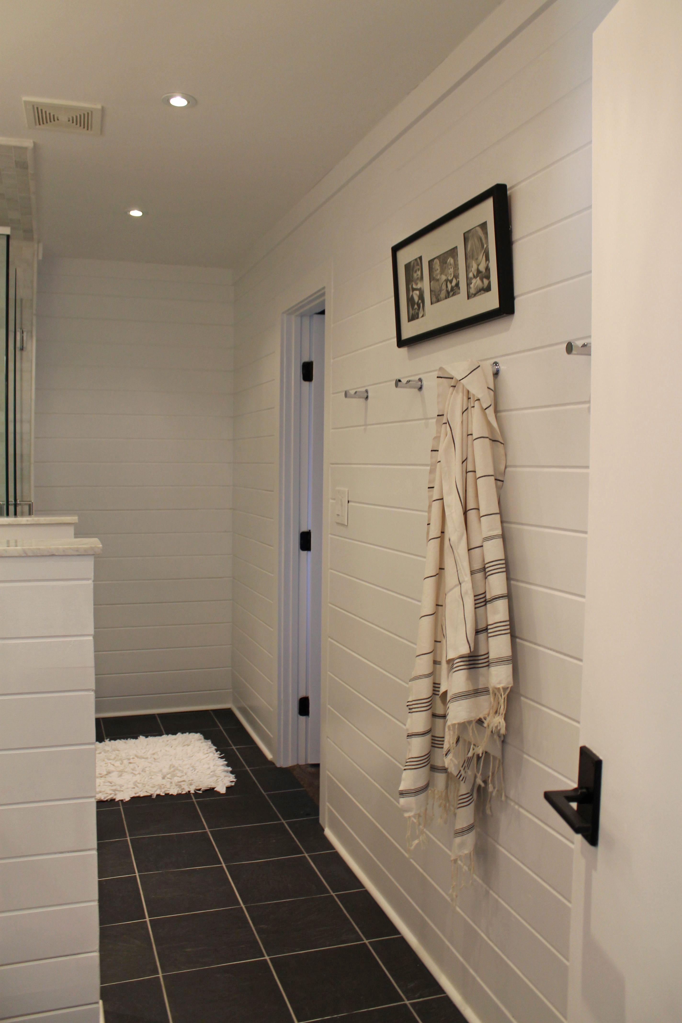 team ch home al bathroom in aw bathrooms remodeling dedicated windstorm corona riverside gallery birmingham bathefree smooth