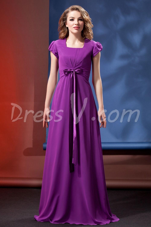 Atractivo Precios De Vestido De Dama De Jazmín Galería - Vestido de ...