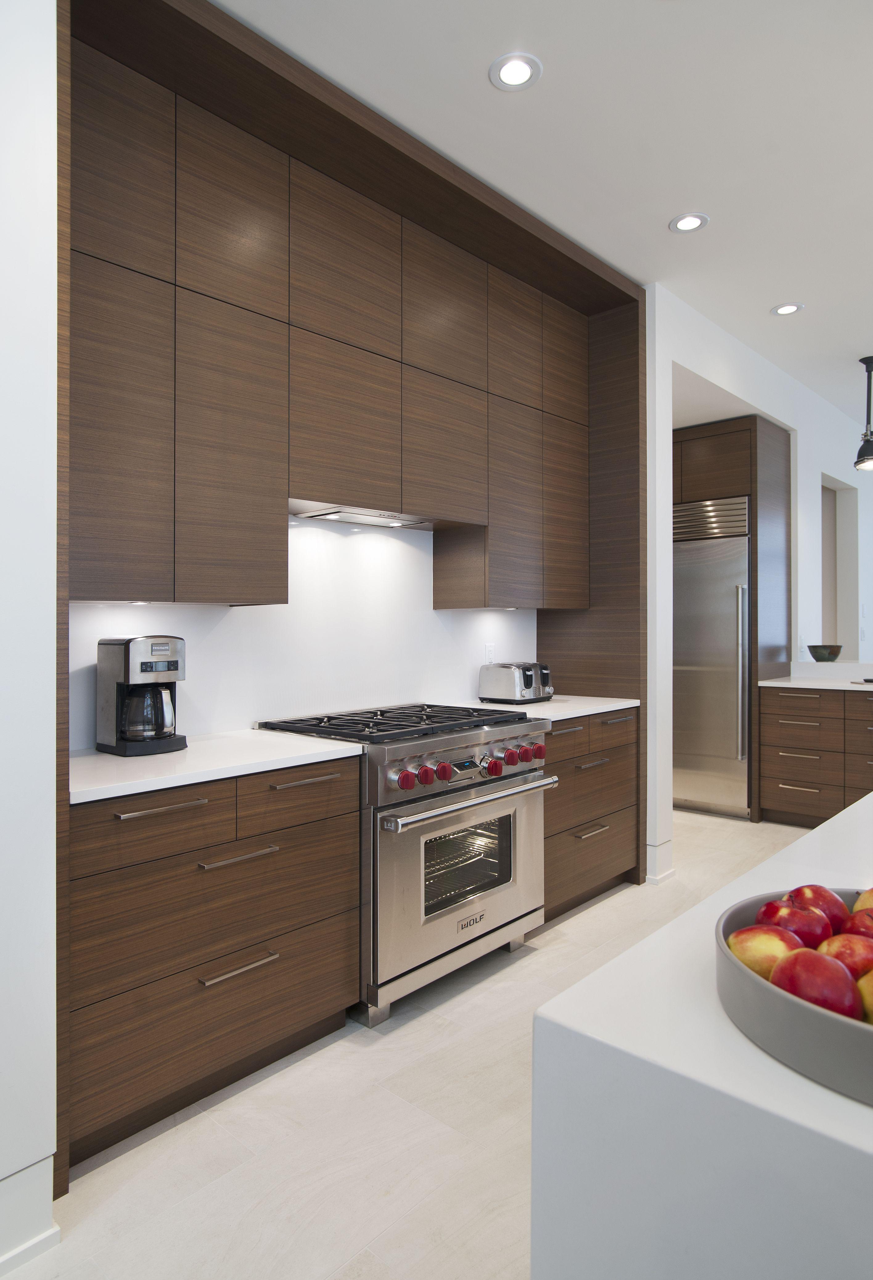 Modern Kitchen. Contemporary Kitchen. Su Casa Design. Old ...