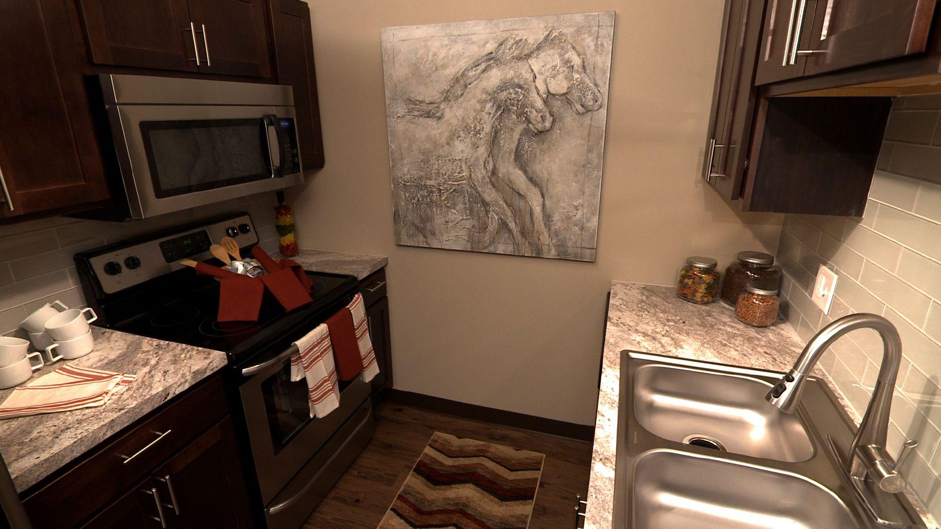 Cozy Kitchen Art Hidden Lakes Apartments Kentwood Mi Cozy Kitchen Apartment Finding Apartments