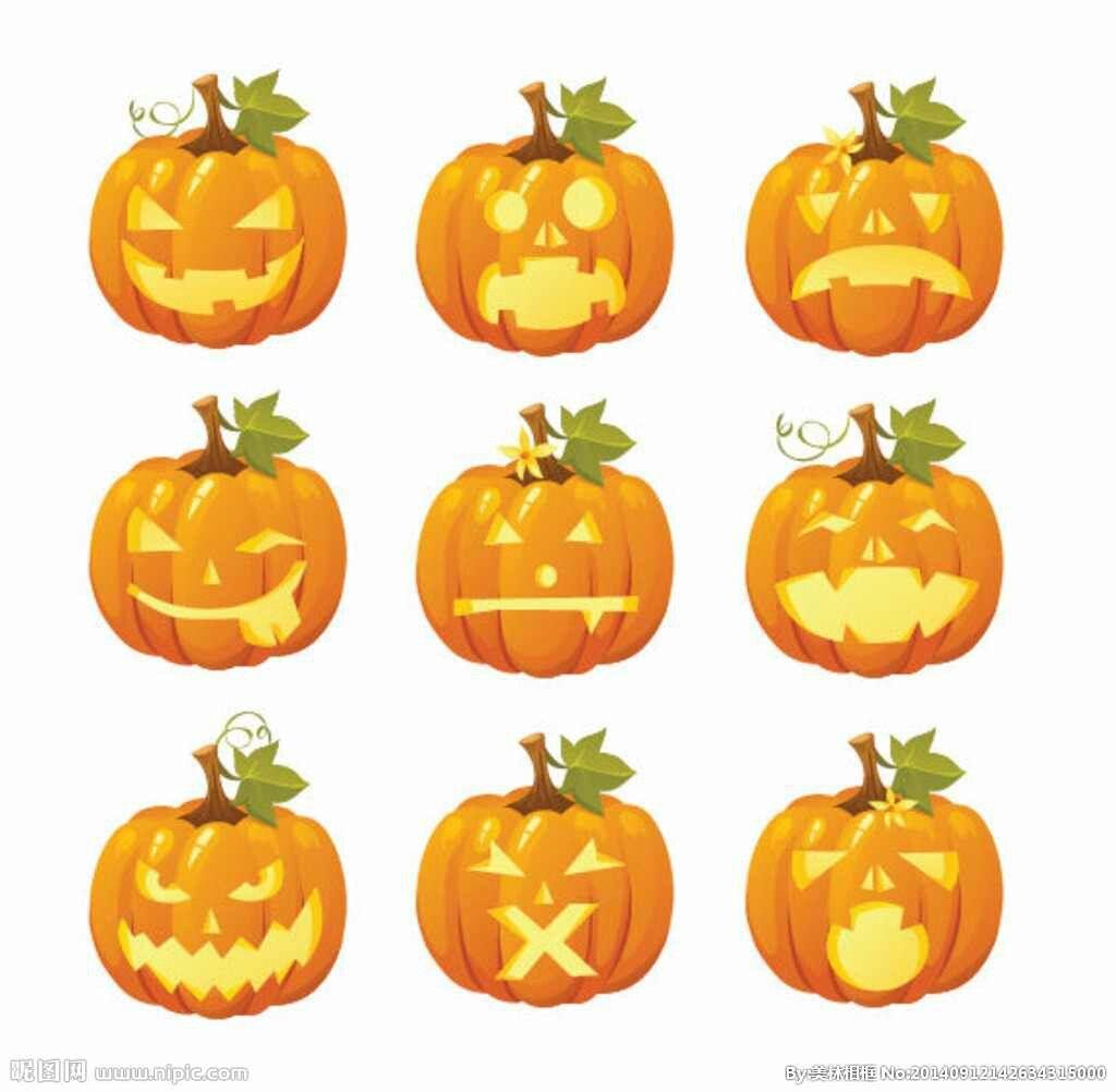 Pin de Porky Haslet en Halloween Pinterest