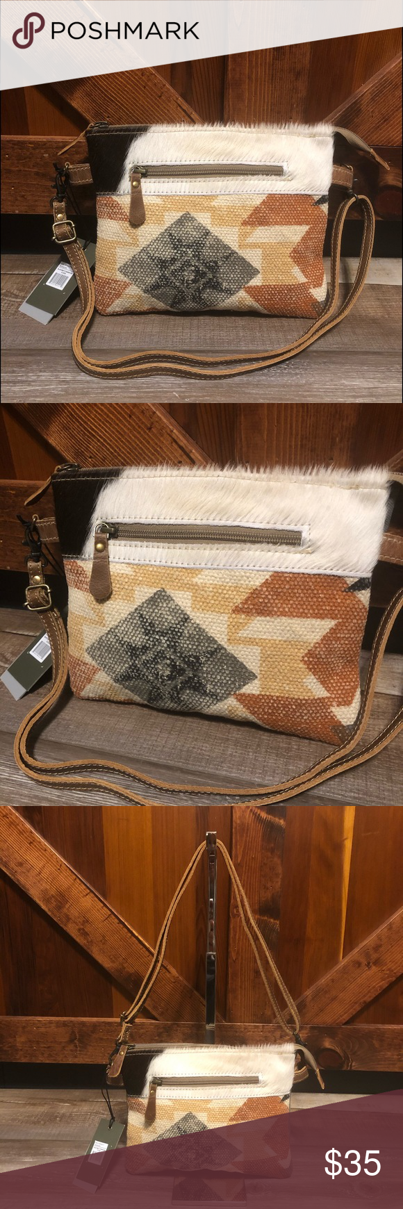 Myra Bag Smurfy Small Crossbody Upcycled In 2020 Bags Small Crossbody Fashion Bags Shop for handbags and bags in india buy latest range of handbags and bags at myntra free shipping cod easy returns and exchanges. pinterest