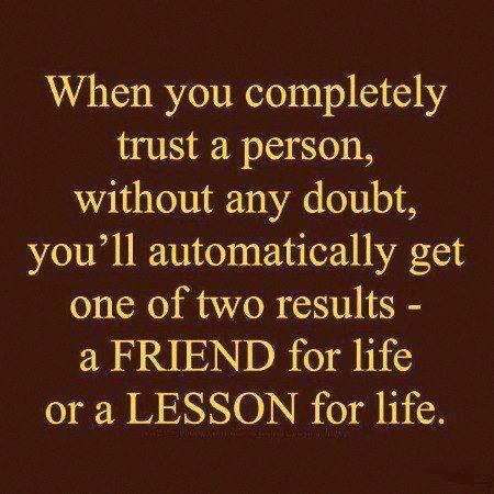 Pin On Wisdom Worth Quoting