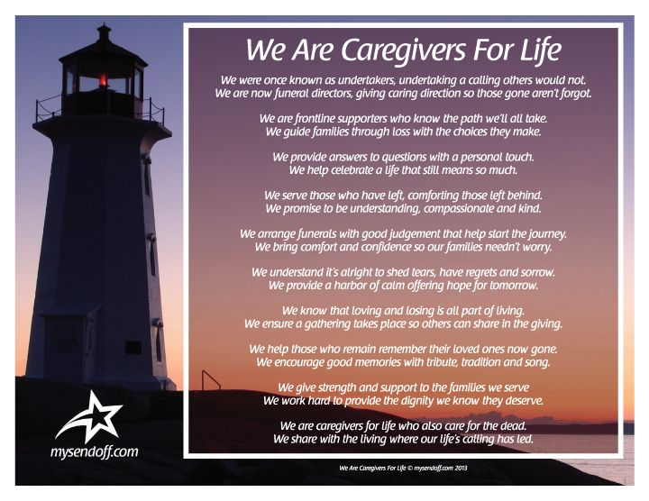 poems about carers National poetry day, Caregiver, Life