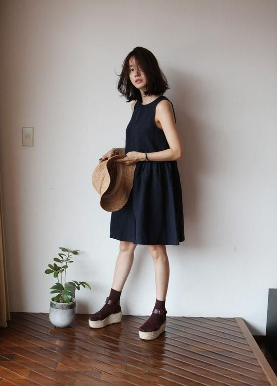 【时尚单品】炎热天气必备时尚单品!让你进一步迈向女神之梦!