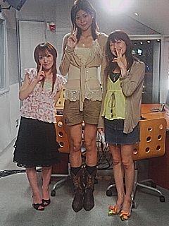 naked fat japenese women