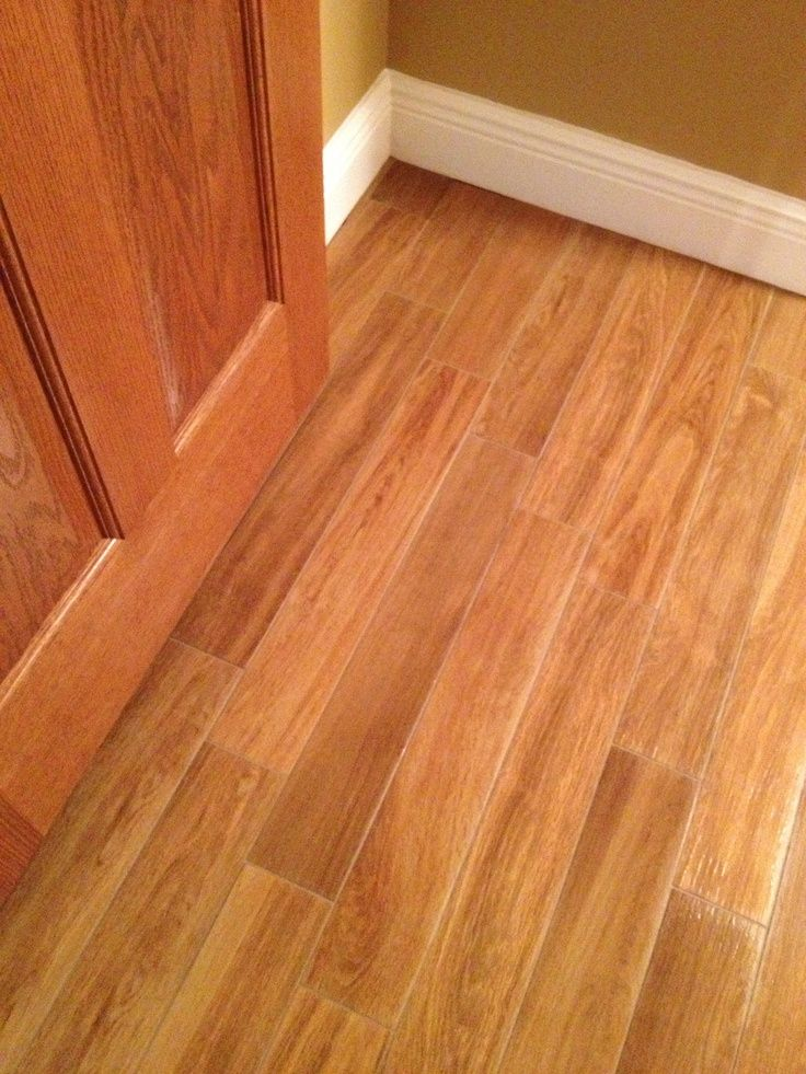 Porcelain Tile That Looks Like Wood Photos Porcelain Tile Looks
