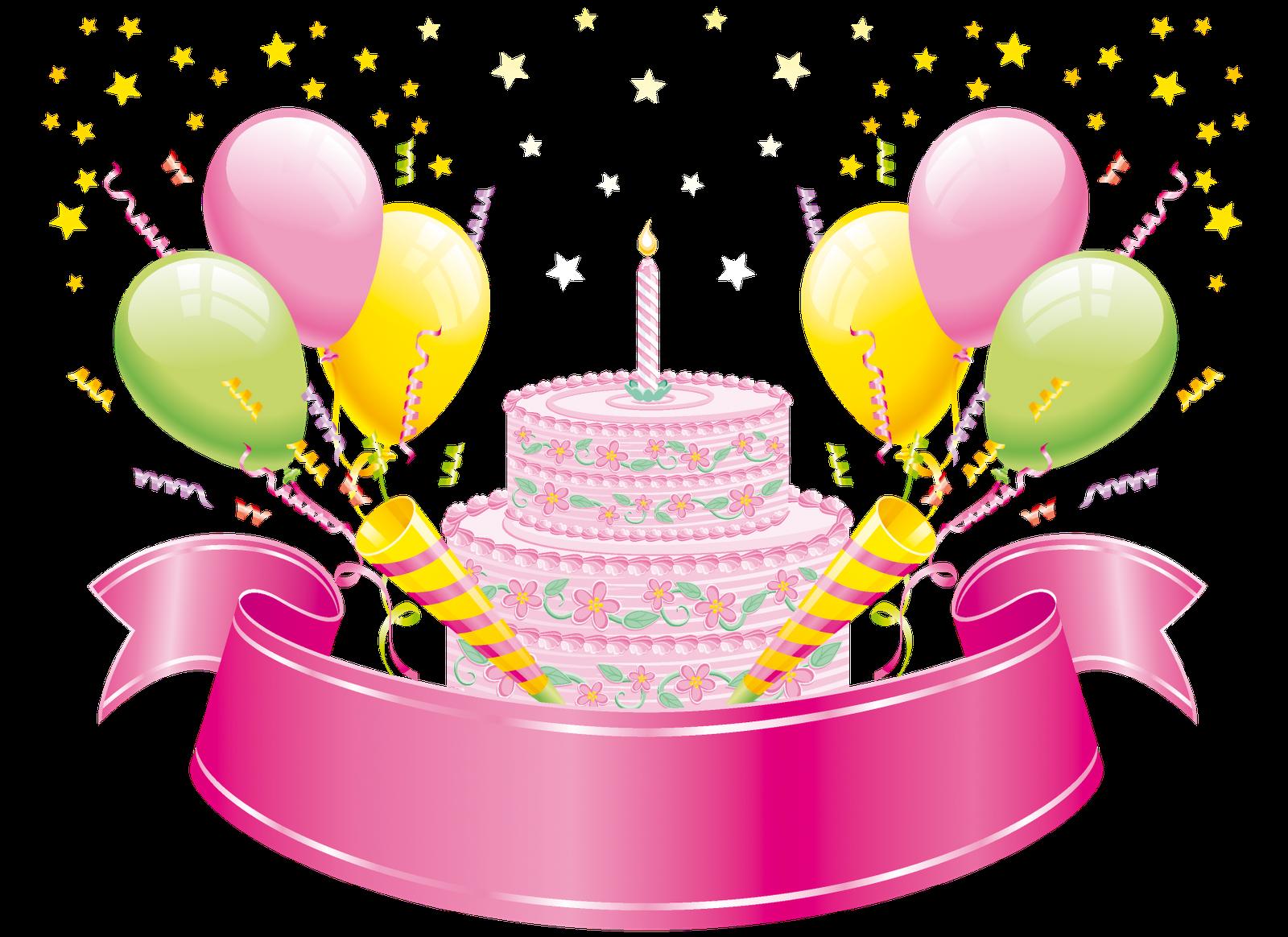 Tarjetas De Cumpleaños 61 Años Para Fondo De Pantalla En