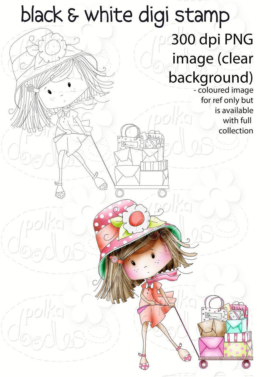 31+ Alex craft kits uk ideas