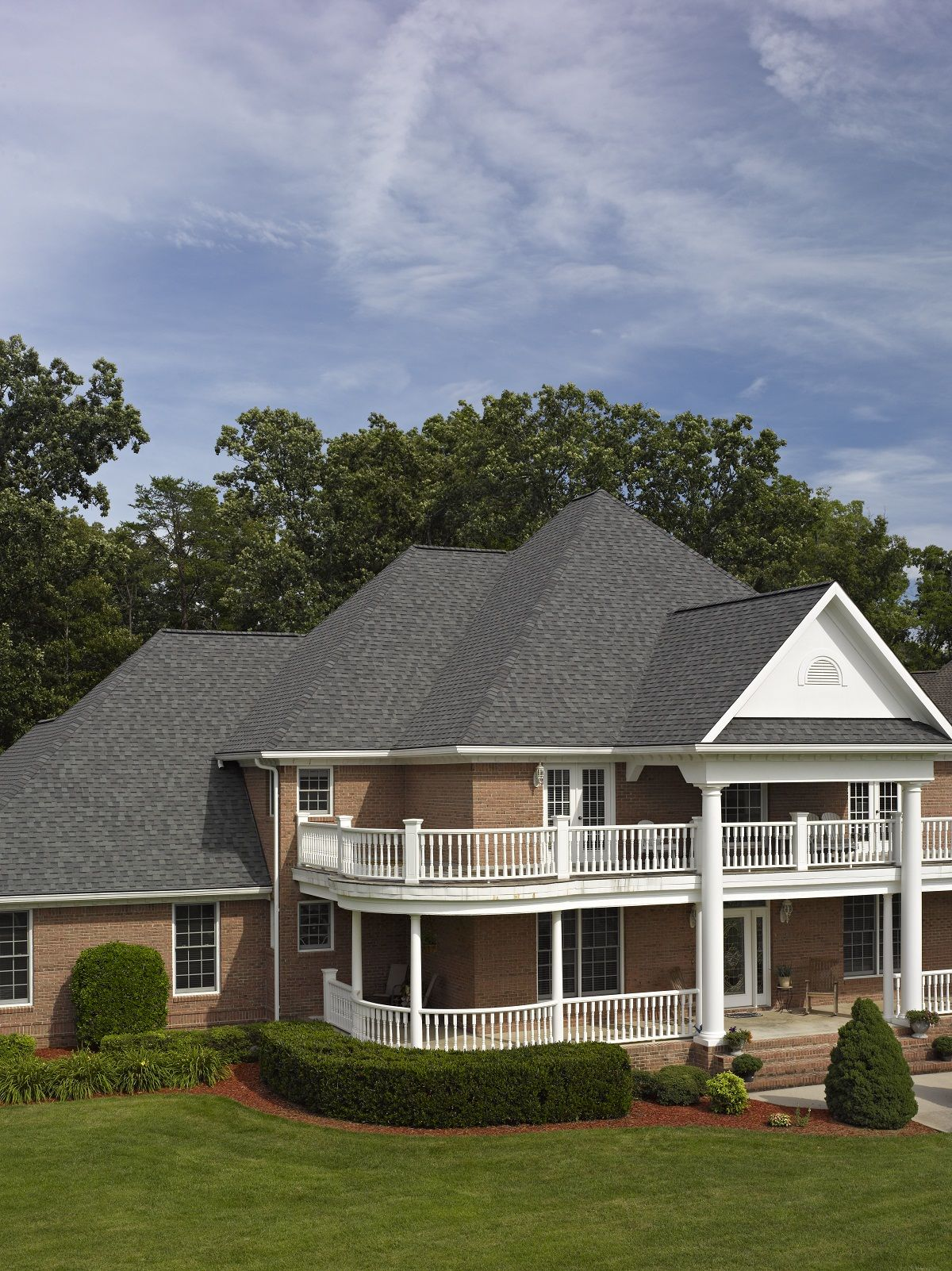 Best Residential Roofing Home Page Roof Shingle Colors Residential Roofing 400 x 300