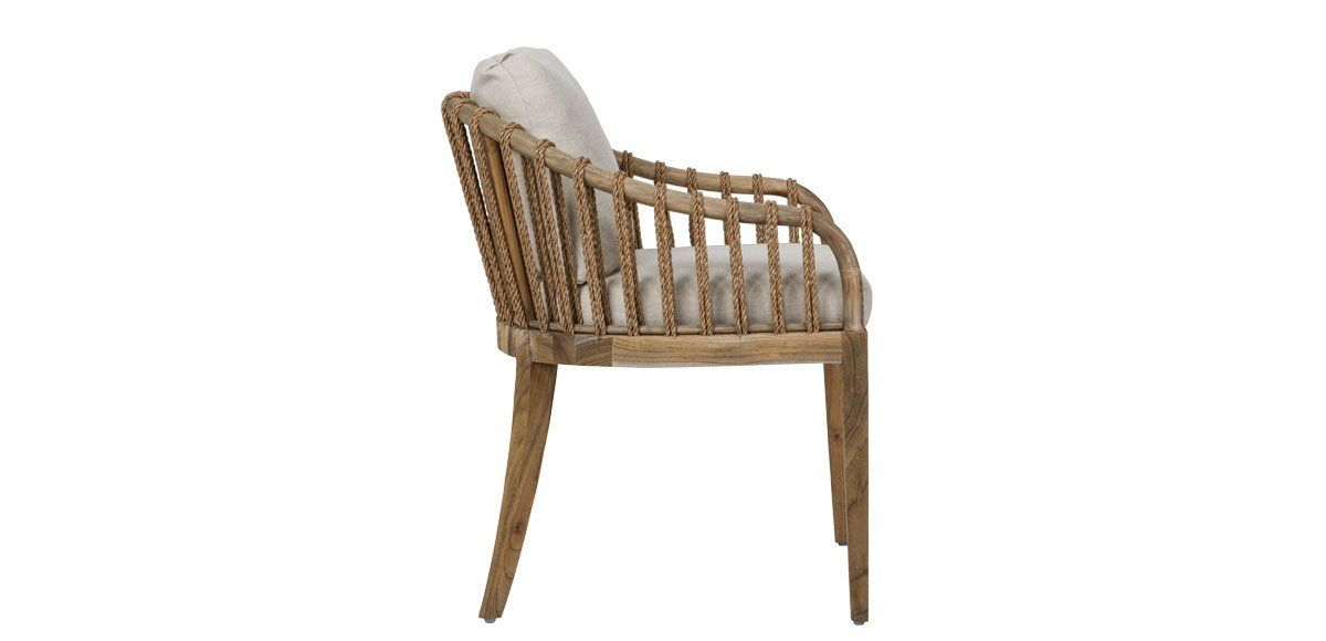 Brownstone Tulum Dining Chair Chair Dining Chairs Find Furniture